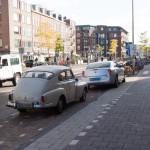 beukenweg-volvo-161029-2-5