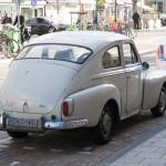 beukenweg-volvo-161029-3-6