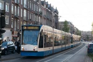 de-clerqstraat-bilderdijkstraat-combino-161029-30-3
