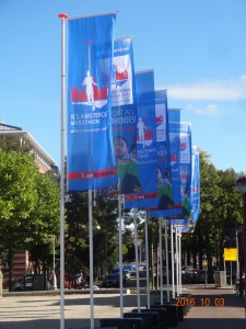 museumplein-marathon-161003