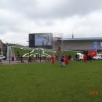 museumplein-trombosedag-161013-1