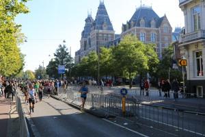 stadhouderskade-marathon-161016-6