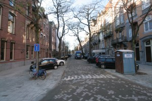 jan-luijkenstraat-project-161128-2
