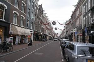 pc-hooftstraat-feestverlichting-161130-2